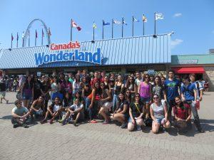 Canadas-Wonderland-2