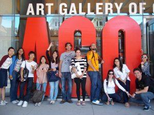 Museum-Tour-2
