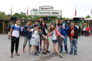Toronto-Zoo-1