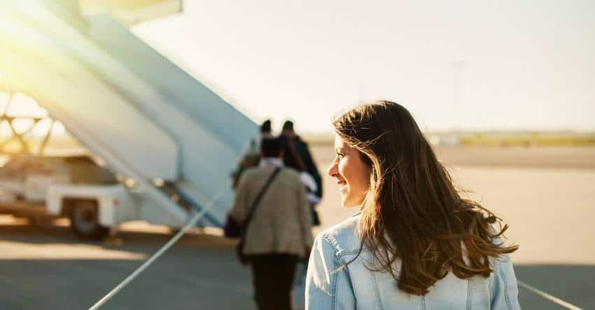 Quer alavancar sua carreira? Aprenda um novo idioma no exterior