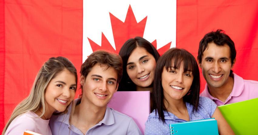 Intercâmbio no Canadá: tudo o que você precisa saber